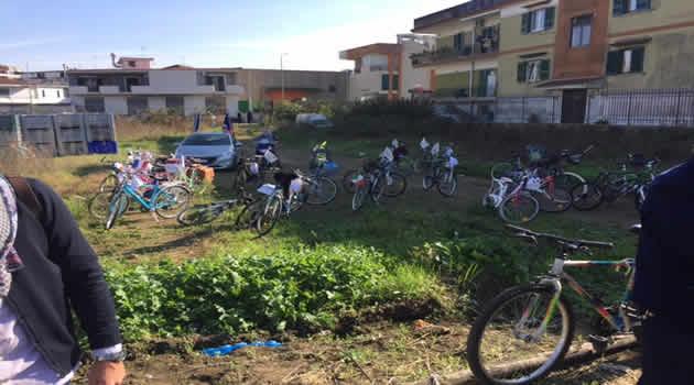 bicicliamo_melito11