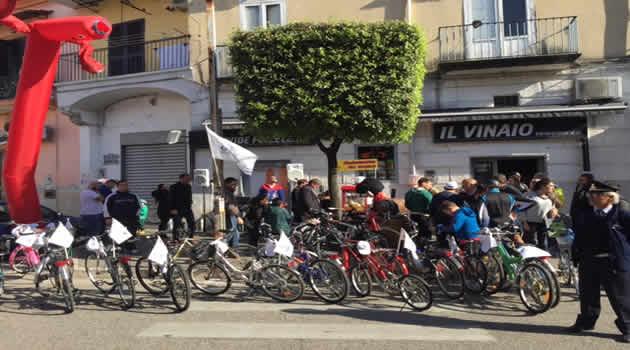 bicicliamo_melito5