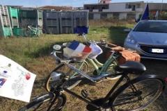 bicicliamo_melito10