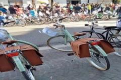 bicicliamo_melito4