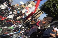 bicicliamo_melito6