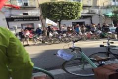 bicicliamo_melito8