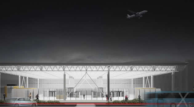 Capodichino-Aeroporto-le-foto-della-nuova-stazione-2