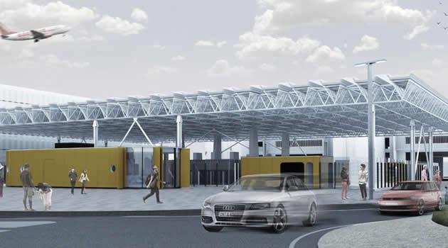Capodichino-Aeroporto-le-foto-della-nuova-stazione-4