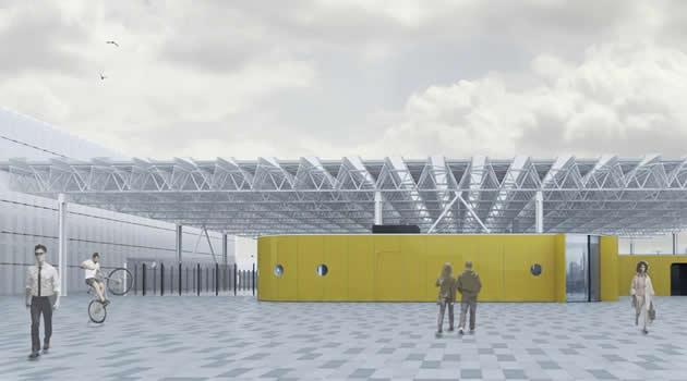 Capodichino-Aeroporto-le-foto-della-nuova-stazione-6