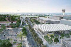 Capodichino-Aeroporto-le-foto-della-nuova-stazione-1
