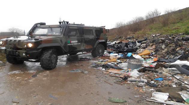 Esercito_operazione_strade_sicure2