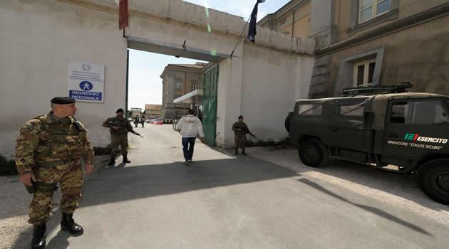 Esercito_operazione_strade_sicure8