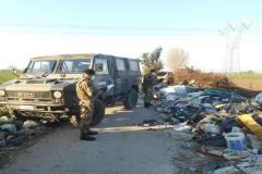 Esercito_operazione_strade_sicure7