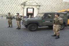 Esercito_operazione_strade_sicure9