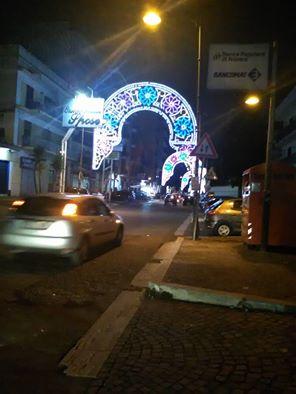 Melito festa patronale 2016 S.Stefano 19
