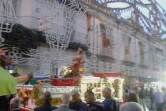Melito festa patronale 2016 S.Stefano 13