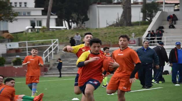 Melito-il-rugby-arriva-in-città-11