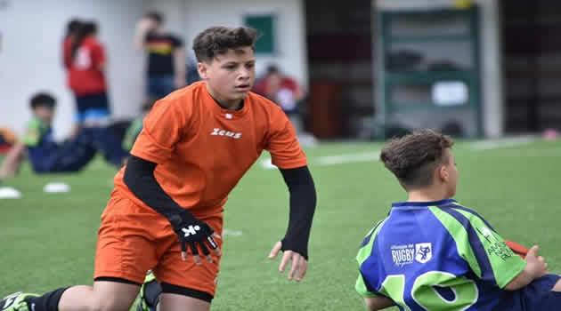 Melito-il-rugby-arriva-in-città-13