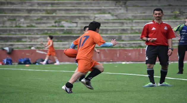 Melito-il-rugby-arriva-in-città-14