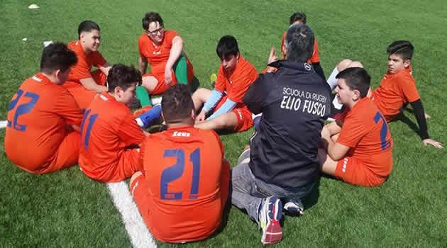 Melito-il-rugby-arriva-in-città-9