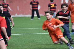 Melito-il-rugby-arriva-in-città-1