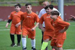 Melito-il-rugby-arriva-in-città-12