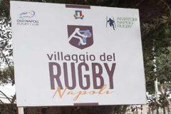 Melito-il-rugby-arriva-in-città-8