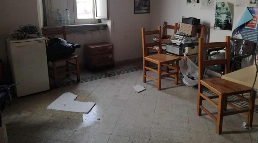 Melito-Parrocchia-Santa-Maria-delle-Grazie-appartamento-8