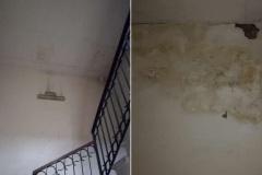 Melito-Parrocchia-Santa-Maria-delle-Grazie-appartamento-1