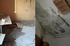 Melito-Parrocchia-Santa-Maria-delle-Grazie-appartamento-13