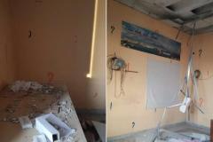 Melito-Parrocchia-Santa-Maria-delle-Grazie-appartamento-4