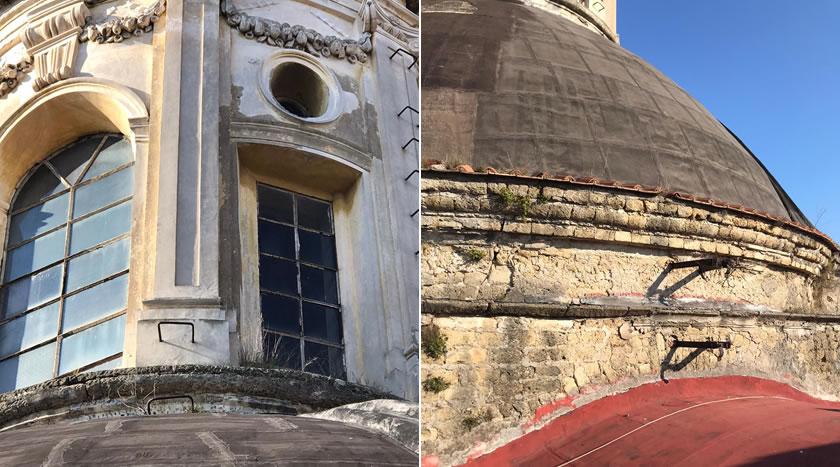 Melito-Parrocchia-Santa-Maria-delle-Grazie-11
