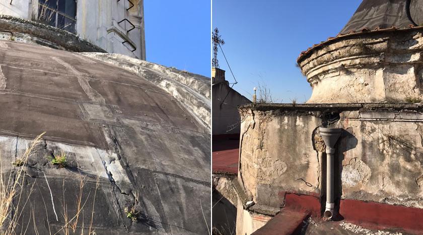 Melito-Parrocchia-Santa-Maria-delle-Grazie-15