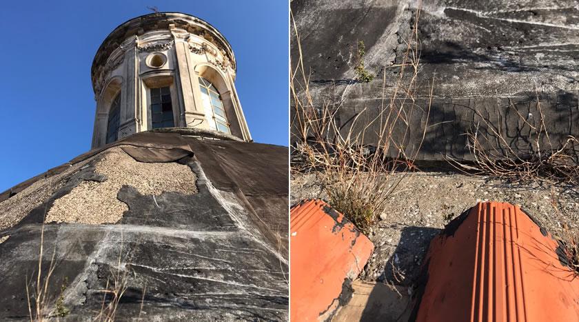 Melito-Parrocchia-Santa-Maria-delle-Grazie-20