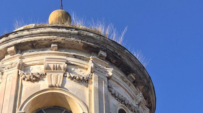Melito-Parrocchia-Santa-Maria-delle-Grazie-7