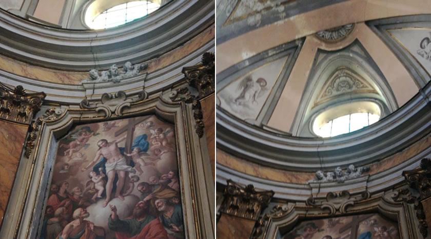 Melito-Parrocchia-Santa-Maria-delle-Grazie-int-1
