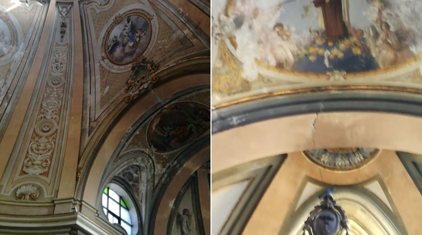 Melito-Parrocchia-Santa-Maria-delle-Grazie-int-3