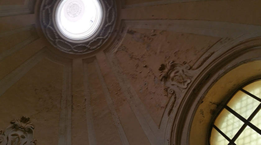 Melito-Parrocchia-Santa-Maria-delle-Grazie-int-6