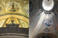 Melito-Parrocchia-Santa-Maria-delle-Grazie-int-2