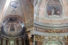 Melito-Parrocchia-Santa-Maria-delle-Grazie-int-4