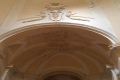 Melito-Parrocchia-Santa-Maria-delle-Grazie-int-7