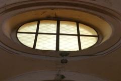 Melito-Parrocchia-Santa-Maria-delle-Grazie-int-8
