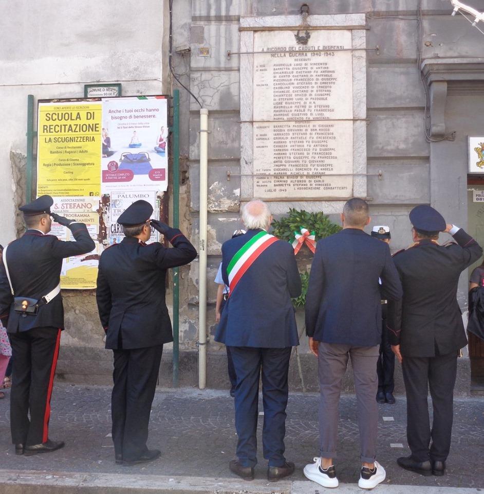 Passeggiata-per-Santo-Stefano27-13-10-19
