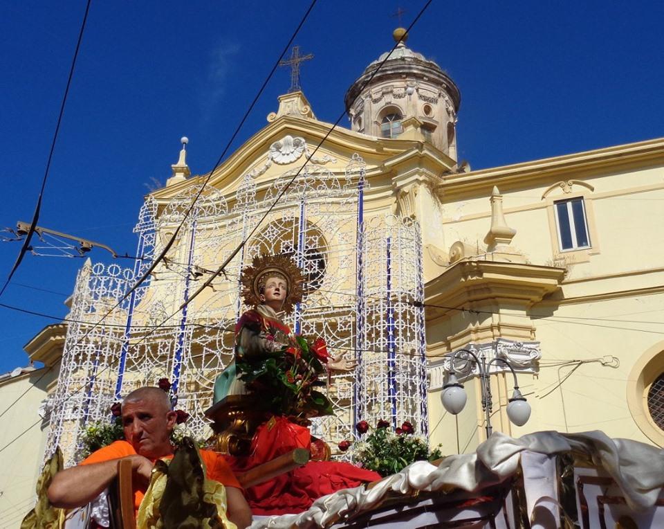 Passeggiata-per-Santo-Stefano28-13-10-19
