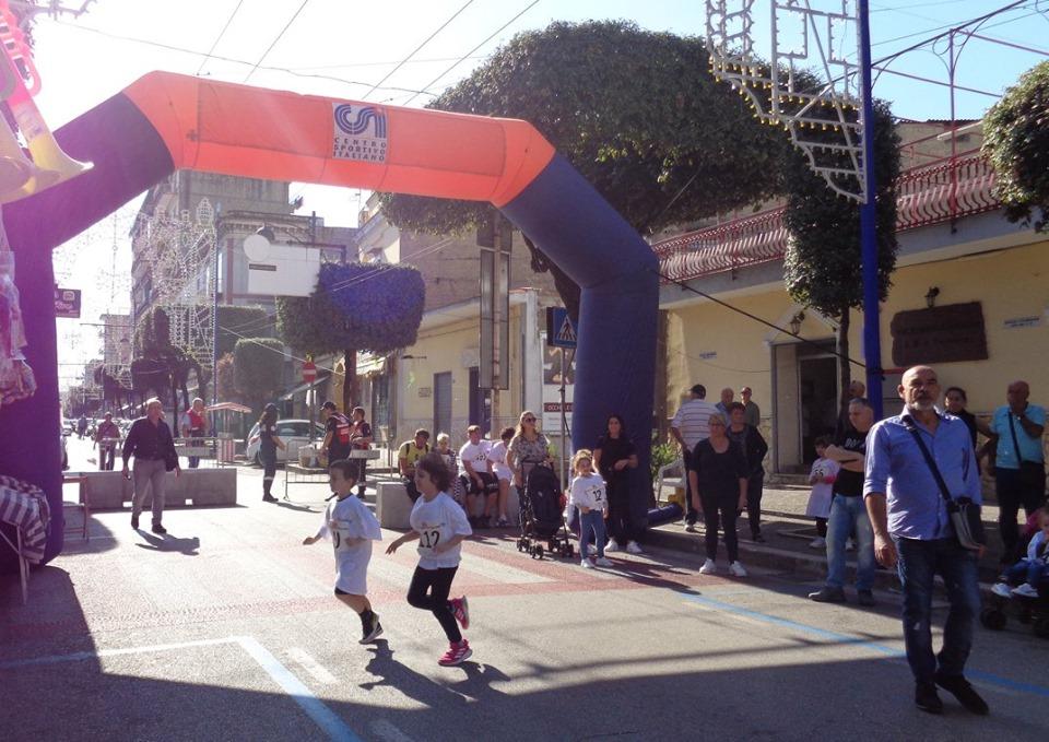 Passeggiata-per-Santo-Stefano7-13-10-19