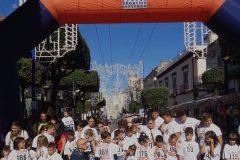 Passeggiata-per-Santo-Stefano1-13-10-19