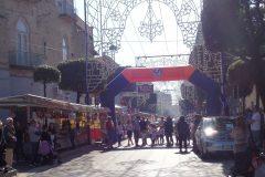 Passeggiata-per-Santo-Stefano12-13-10-19