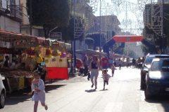 Passeggiata-per-Santo-Stefano13-13-10-19