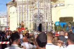 Passeggiata-per-Santo-Stefano23-13-10-19