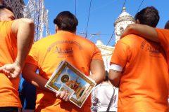 Passeggiata-per-Santo-Stefano24-13-10-19