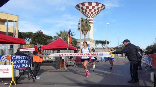 Corsa Santo Stefano2 2015