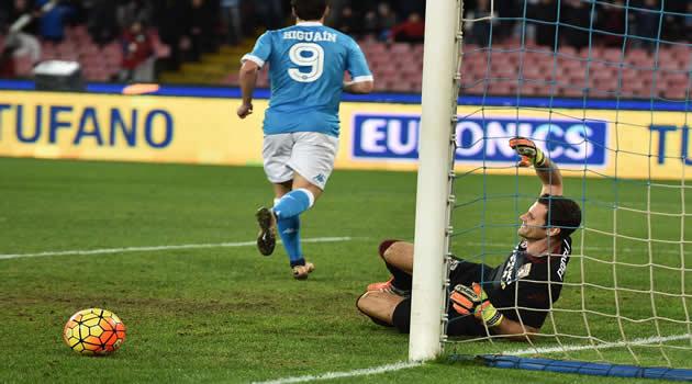 Napoli-Torino-gol-Insigne