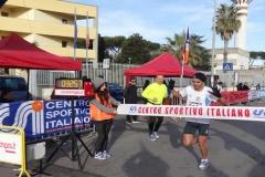 Corsa Santo Stefano1 2015