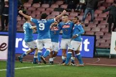 Napoli-Torino-gol-Hamsik-esultanza